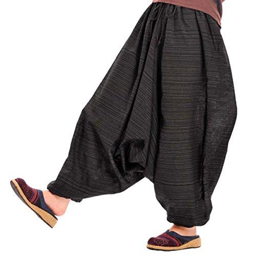 MARAI(マーライ) サルエルパンツなら 流行に敏感なアナタの サルエル パンツ メンズ&レディース ユニセックス ダンス