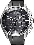 [シチズン]CITIZEN 腕時計 エコ・ドライブ Bluetooth スーパーチタニウムモデル BZ1040-09E メンズ