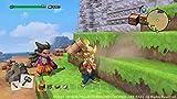 ドラゴンクエストビルダーズ2 破壊神シドーとからっぽの島 - PS4_05