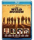 Wild Bunch [Blu-ray] [Import]