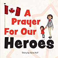 A Prayer for Our Heroes