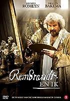 Rembrandt and I - 2-DVD Set (Rembrandt en ik) (Rembrandt & I) [ NON-USA FORMAT PAL Reg.0 Import - Netherlands ] [並行輸入品]