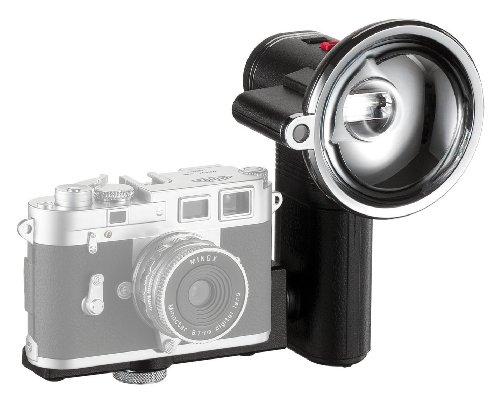 ミノックス Minox Classic Camera Flash for DCC 4.0, 5.0 & 5.1 [並行輸入品] クラシック カメラ フラッシュ 単三電池で駆動