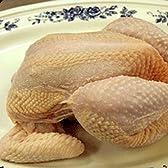 国産鶏肉 水郷どり 丸ごと1羽 約1.7kg