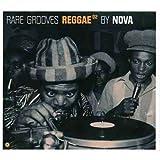 RARE GROOVES REGGAE#02