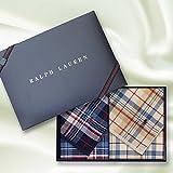 ラルフローレン 【RALPH LAUREN】フェイスタオル2枚セット カラーを選択,ポイシブラッドガーゼCol No,04ポイシブラッドガーゼ