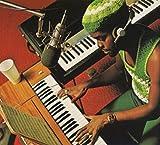 Anthology 1972