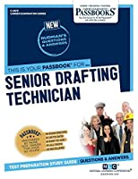 Senior Drafting Technician (Career Examination)