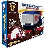 [OYO]OYO Quebec Nordiques NHL Zamboni Machine [並行輸入品]