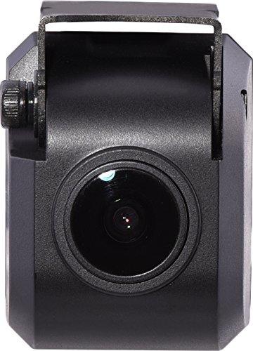 コムテック ドライブレコーダー HDR-111S 100万画素 HD 日本製&1年保証 セパレート型 駐車監視 常時録画 衝撃録画