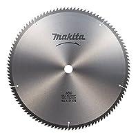 マキタ(Makita)  チップソー 木工・アルミ用 A-01878 外径380mm 刃数110T