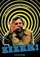 Zizek [DVD] [Import]