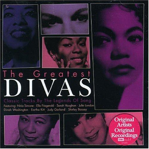 Greatest Divasの詳細を見る