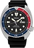 [セイコー]SEIKO 腕時計 PROSPEX AUTOMATIC DIVER'S プロスペックス オートマチック ダイバー SRP779K1 メンズ [逆輸入]