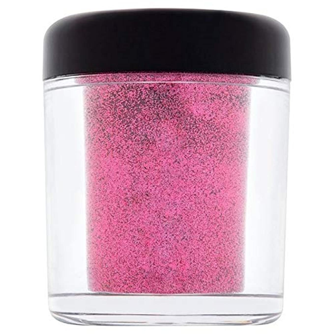 サロン作りピッチ[Collection ] 収集グラムの結晶フェイス&ボディグリッター誘惑4 - Collection Glam Crystals Face & Body Glitter Temptation 4 [並行輸入品]