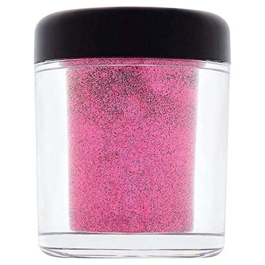 ナチュラルバング最初[Collection ] 収集グラムの結晶フェイス&ボディグリッター誘惑4 - Collection Glam Crystals Face & Body Glitter Temptation 4 [並行輸入品]