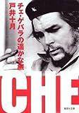 チェ・ゲバラの遥かな旅 (集英社文庫)