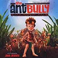 Ost: the Ant Bully