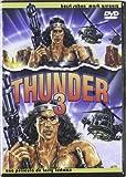 Thunder 3 *** Europe Zone ***