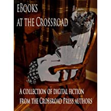 eBooks at the Crossroad
