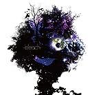 bleach [初回限定盤Aタイプ](在庫あり。)
