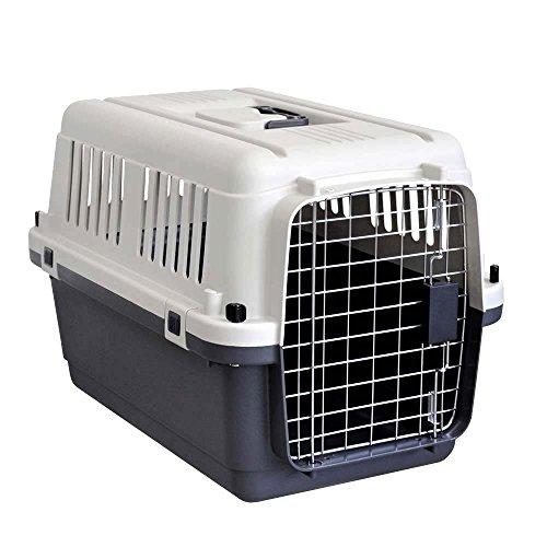 プチリュバン デラックス キャリーバッグ60 L 幅40×高40.5×奥行60cm 中・大型犬用