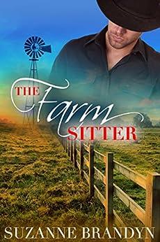 The Farm Sitter by [Brandyn, Suzanne]