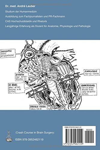 Anatomie-Physiologie-Pathologie: Herz-Kreislauf-System (APP)