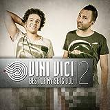 Vini Vici - Best of Our Sets, Vol. 12