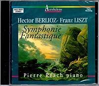 Nnrlioz;Symphonie Fantastiq
