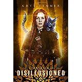 Disillusioned: 2