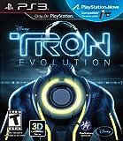 「Tron Evolution(輸入版) 」の画像