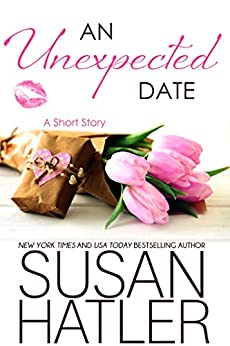 An Unexpected Date (Treasured Dreams Book 1) by [Hatler, Susan]
