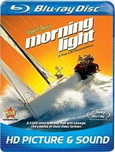 Morning Light [Blu-ray] [Import]
