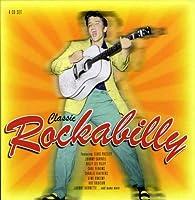 Classic Rockability