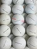 【B級】Titleist(タイトリスト)ProV1・V1x 30球セット【ロストボール】