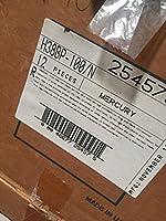 交換用の電球/ランプh38bp / DX交換用電球