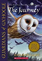 The Journey (Guardians of Ga'hoole)