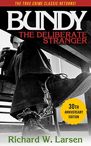 watch the deliberate stranger full movie