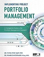 Implementing Project Portfolio Management
