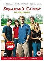 Dawson's Creek [DVD]