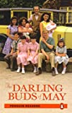 Penguin Readers: Level 3 DARLING BUDS OF MAY (Penguin Readers (Graded Readers))