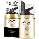 Olay Total Effects 7 in One Day Cream Normal 50g