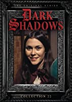 Dark Shadows Collection 22 [DVD] [Import]