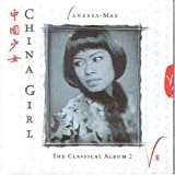 Classical Album 2: China Girl