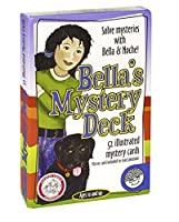 [マインドウェア]MindWare Bella's Mystery Deck 70114W [並行輸入品]