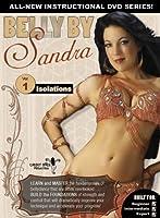Belly By Sandra [DVD] [Import]