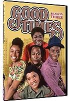 Good Times: Season 3/ [DVD] [Import]