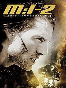 M:I-2 (字幕版)