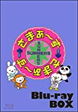 さまぁ~ず×さまぁ~ず Blu-ray (Vol.40&Vol.41+特典DISC) (完全生産限定盤) (特典なし)